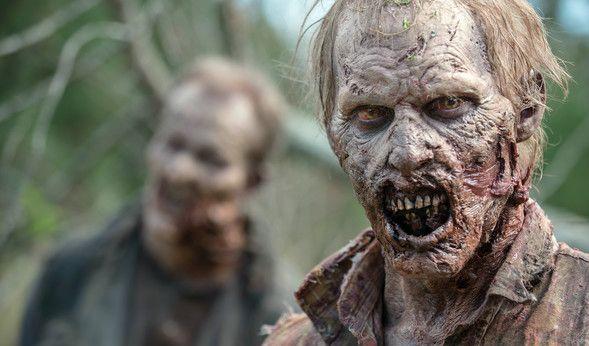 The Walking Dead Staffel 7, Folge 7 im TV, Live-Stream und in der Wiederholung