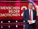"""""""2016! Menschen, Bilder, Emotionen"""" in der Wiederholung"""