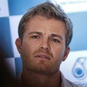 Formel-1-Weltmeister beendet seine Karriere (Foto)