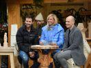 """""""ZDF Fernsehgarten on tour"""" in der Wiederholung"""