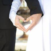 Steuert DIESES Paar direkt auf die Scheidung zu? (Foto)