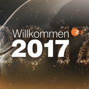 Silvester in Berlin: Musik-Acts und Gäste noch einmal erleben (Foto)
