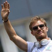 Gibt es ein Formel-1-Comeback des Weltmeisters? (Foto)