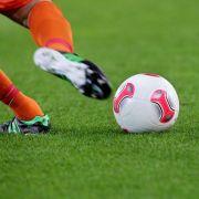 Missbrauchsskandal im Fußball weitet sich aus (Foto)