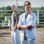 Packendes Staffel-Finale: Wird Jonas das OP-Drama überstehen? (Foto)