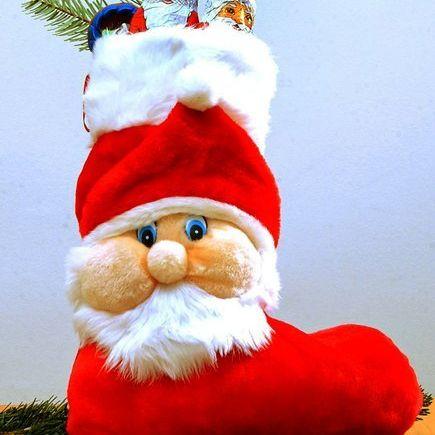 Warum feiern wir eigentlich Nikolaustag am 6. Dezember 2018? (Foto)