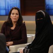 Mehrere Strafanzeigen gegen TV-Moderatorin Anne Will (Foto)