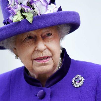 Juwelen, Schlösser, Rennpferde! So reich ist die Königin tatsächlich (Foto)