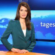 AfD will Rundfunkbeitrag abschaffen - aus diesem Grund (Foto)