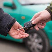 Was unterscheidet Kfz-Eigentümer, -Halter und -Fahrer? (Foto)