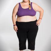 Die Werbegrafikerin Rosa (29) möchte endlich Unterstützung im Kampf gegen ihre 137,3 Kilo. Ihr Bruder Guiseppe macht ebenfalls mit.