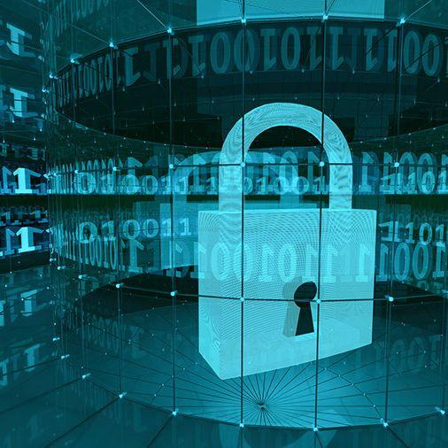 Vorsicht! DIESE ausgeklügelte Ransomware legt Ihren Computer lahm (Foto)
