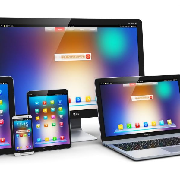 Aldi-Angebote! Wie gut sind Tablet, TV und Gamer-Notebook? (Foto)