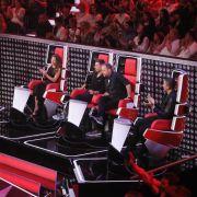 Aus 10 mach 3! Diese TVOG-Talente sind eine Runde weiter (Foto)