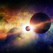 Beim nächsten Supermond! Planet X soll die Menschheit auslöschen (Foto)