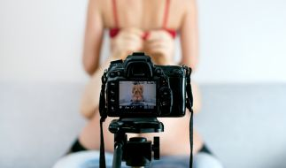 Auch wenn wir es nicht gern wahrhaben wollen: Für Nutzer gibt es gute Gründe, Pornografie im Internet zu nutzen. (Foto)