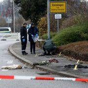 Ermordete Frau sollte für Flüchtlingsbeauftragten arbeiten (Foto)