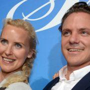 Erst im September gaben Stefan Mross und Susanne Schmidt ihre Trennung bekannt.