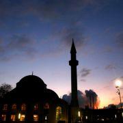 Türkische Imame von Ditib sollen deutsche Bürger ausspionieren (Foto)