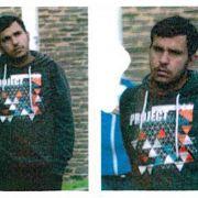 Chemnitzer Terrorist bestellte Bomben-Bauteile mit Amazon-Gutscheinen (Foto)