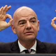 Neuer FIFA-Plan: Keine Unentschieden mehr bei der WM (Foto)