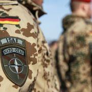 EU-Ausländer in der Bundeswehr? DAS sagen die Deutschen (Foto)