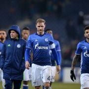 Taffes Los für Gladbach, Schalke gegen PAOK Saloniki (Foto)
