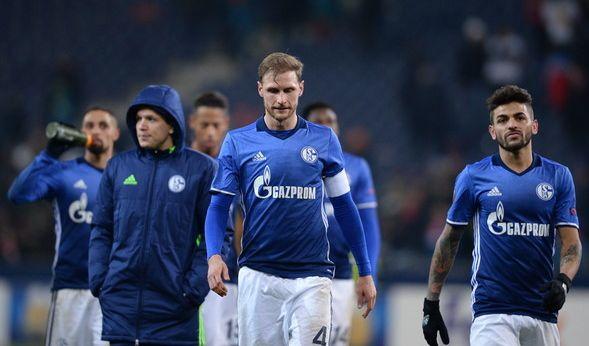 Europa League Auslosung 2016/17 Termine