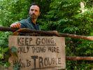 """The Walking Dead"" - Fortsetzung 7. Staffel"