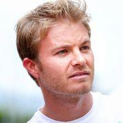 Ab nach Hollywood? Das sind seine Karriere-Pläne nach der Formel 1 (Foto)