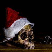 Blutige Weihnacht! Die Top 5 der kultigsten Christmas-Slasher (Foto)