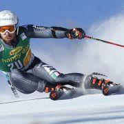 Pinturault gewinnt alpine Kombination - Hirscher meldet sich zurück (Foto)