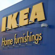 IKEA benennt Produkte in Beziehungsprobleme um (Foto)
