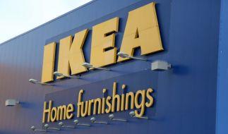 Probleme Zuhause? IKEA hat vielleicht die Lösung. (Foto)