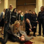 Irrer Serienmörder versetzt Wien in Angst und Schrecken (Foto)