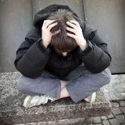 Parkeisenbahner soll Jungen missbraucht haben - über Jahre! (Foto)