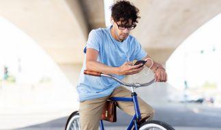 fahrradhelm das sind die besten alternativen zum. Black Bedroom Furniture Sets. Home Design Ideas