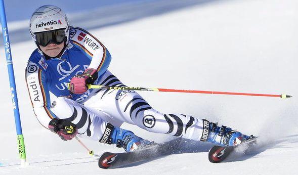 Ski alpin Weltcup 2016 im Live-Stream und TV sehen
