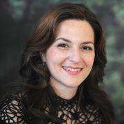 Hochzeits-Bombe geplatzt! Schauspielerin ist längst mit IHM verheiratet (Foto)