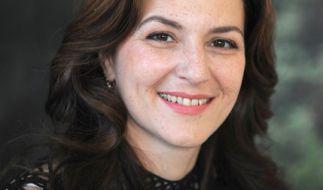 Martina Gedeck gilt als eine der besten Schauspielerinnen Deutschlands. (Foto)