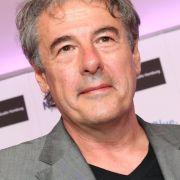 Regisseur Markus Imboden ist der Ehemann von Martina Gedeck.