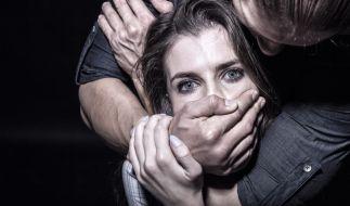 Der deutsche Schauspieler Sebastian Münster soll erneut ein Mädchen vergewaltigt haben. (Foto)