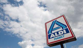 Der Discounter Aldi hat ab Donnerstag wieder Technik-Schnäppchen im Angebot. (Foto)