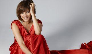 """Birgit Schrowange präsentiert """"Life! Dumm gelaufen"""". (Foto)"""