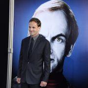 """So wurde das """"Trainspotting""""-Wrack zum Ex-Mann von Angelina Jolie (Foto)"""