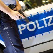 Nach Hodenschuss: Räuber bekommt 2.500 Euro Schmerzensgeld (Foto)