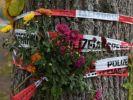 Die Spur des mutmaßlichen Mörders Hussein K. soll nach Griechenland führen. (Foto)