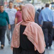 Deutsche überschätzen Zahl der Muslime massiv (Foto)