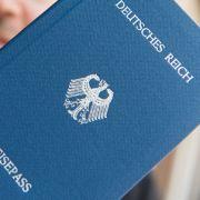 Reichsbürger am Chiemsee hortete illegal Waffen und Munition (Foto)