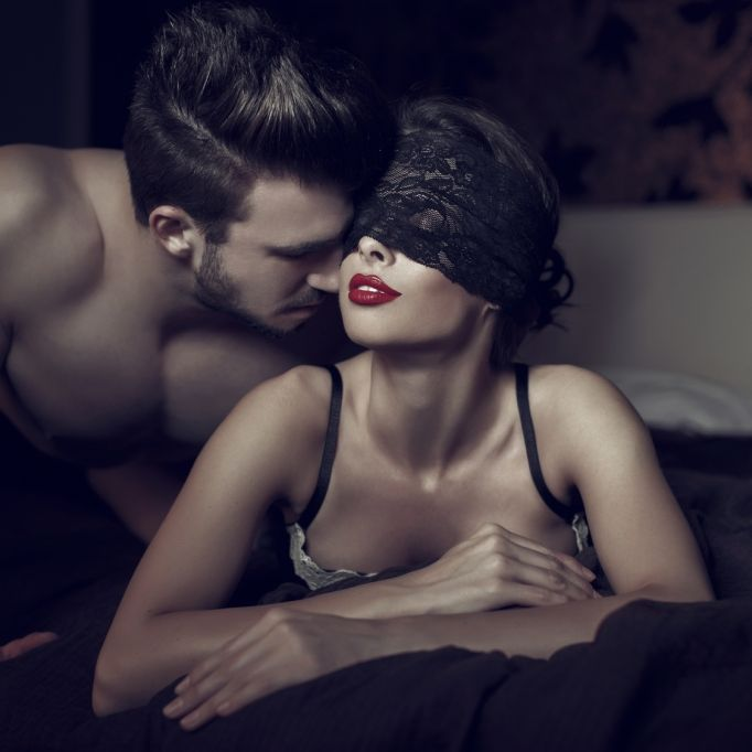 Das sind die verrücktesten Sex-Studien des Jahres (Foto)